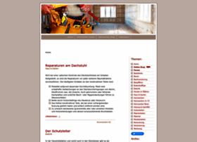Heimwerker-tipps.net
