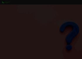 hein.com.br