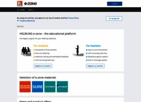 Helbling-ezone.com