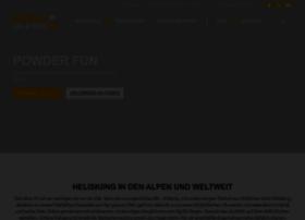 heli-guides.com