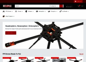 helipal.com