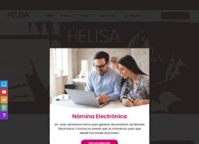helisa.com