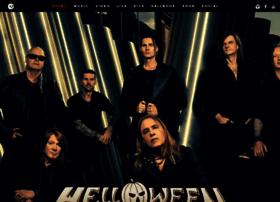 helloween.org