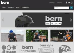 helmy-bern.cz
