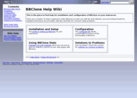 help.bbclone.de