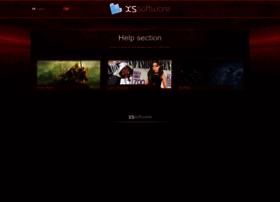 help.xs-software.com