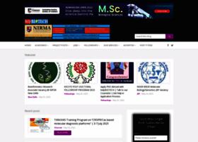 helpbiotech.blogspot.com