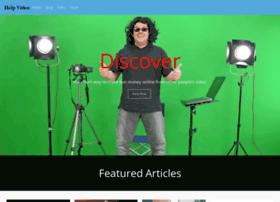 helpfulvideo.com