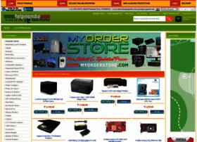 helpingindia.com