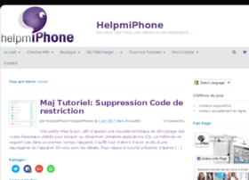 helpmiphone.com