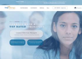helptherapist.com