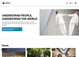 helsinki.fi