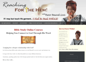 hem-of-his-garment-bible-study.org