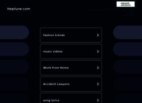 heptune.com