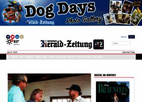 herald-zeitung.com