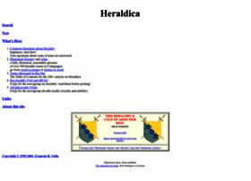heraldica.org