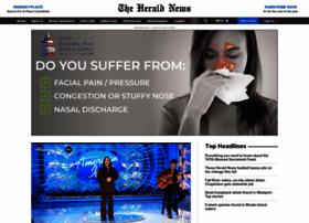 heraldnews.com