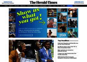 Heraldtimesonline.com
