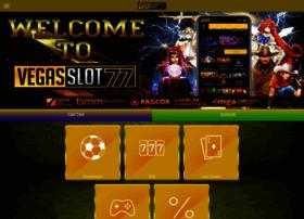 heralopecia.com