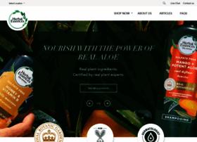 herbalessences.com