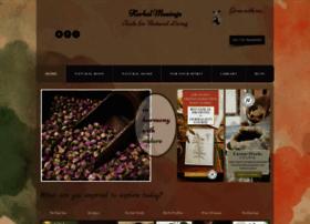 herbalmusings.com
