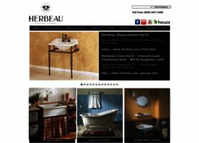 herbeau.com
