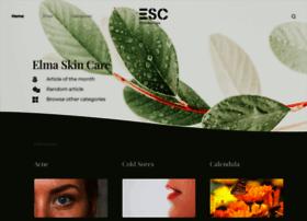 herbs2000.com