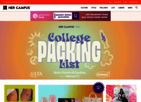 hercampus.com
