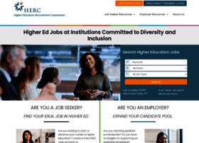 hercjobs.org