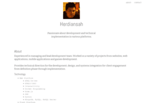 herdiansah.com