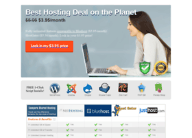 heritagewebdesign.com