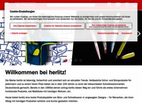 Herlitz.de