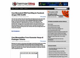 hermanblogtips.blogspot.com