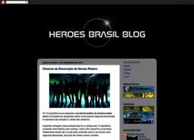 heroesbrasil.blogspot.com