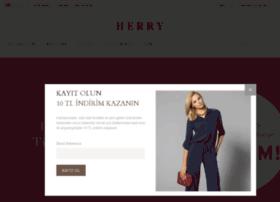 herry.com.tr
