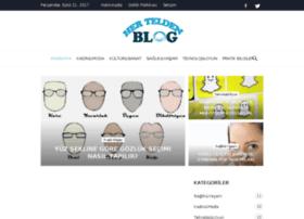 herteldenblog.com