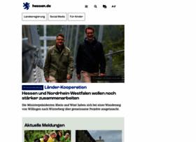hessen.de