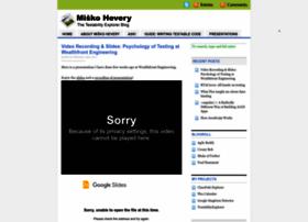 hevery.com