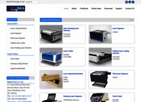 Hflaser.com