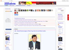 hhalem.blogspot.com