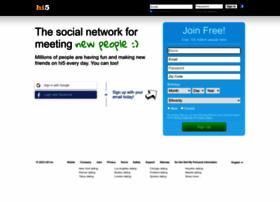 hi5networks.com
