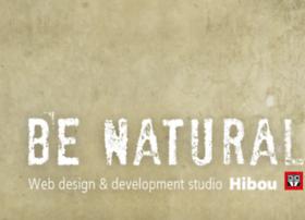hibou-web.com