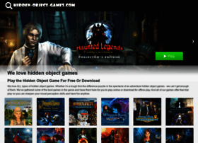 hidden-object-games.com