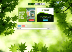 hideipfree.com