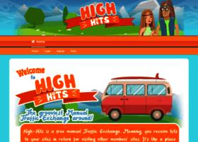 high-hits.com