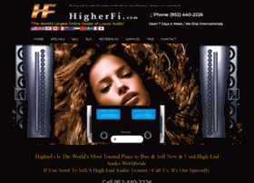 higherfi.com
