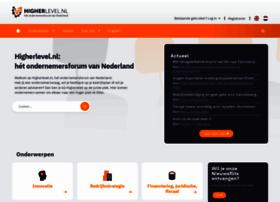 higherlevel.nl