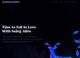 highexistence.com