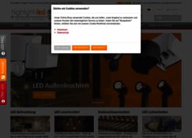 highlight-led.de