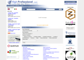 highprofessional.com
